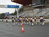 2008spring_tukuba04