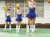2008spring_tukuba07