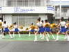 2008spring_tukuba10