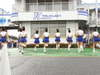 2008spring_tukuba11